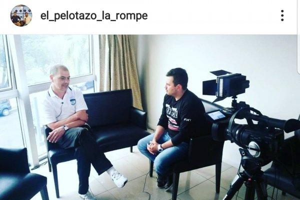 Sergio Hernández acerca de talento, el trabajo y los fundamentos