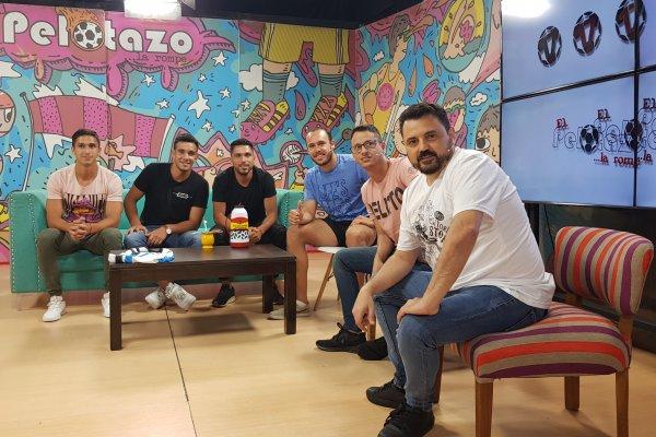Paraná se prepara para el clásico liguista más apasionante de los últimos años